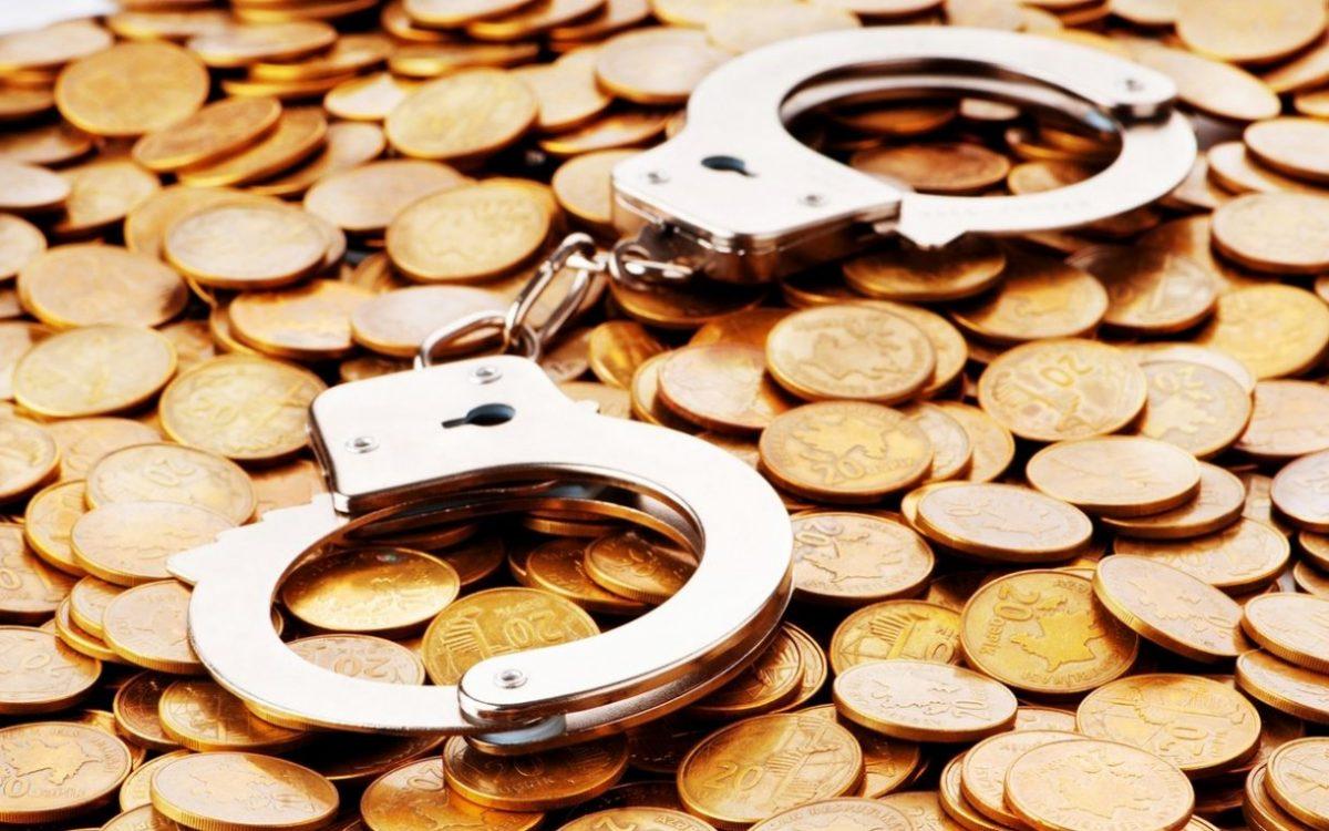 Investigação Corporativa: Riscos e Fraudes | Elite Detetives