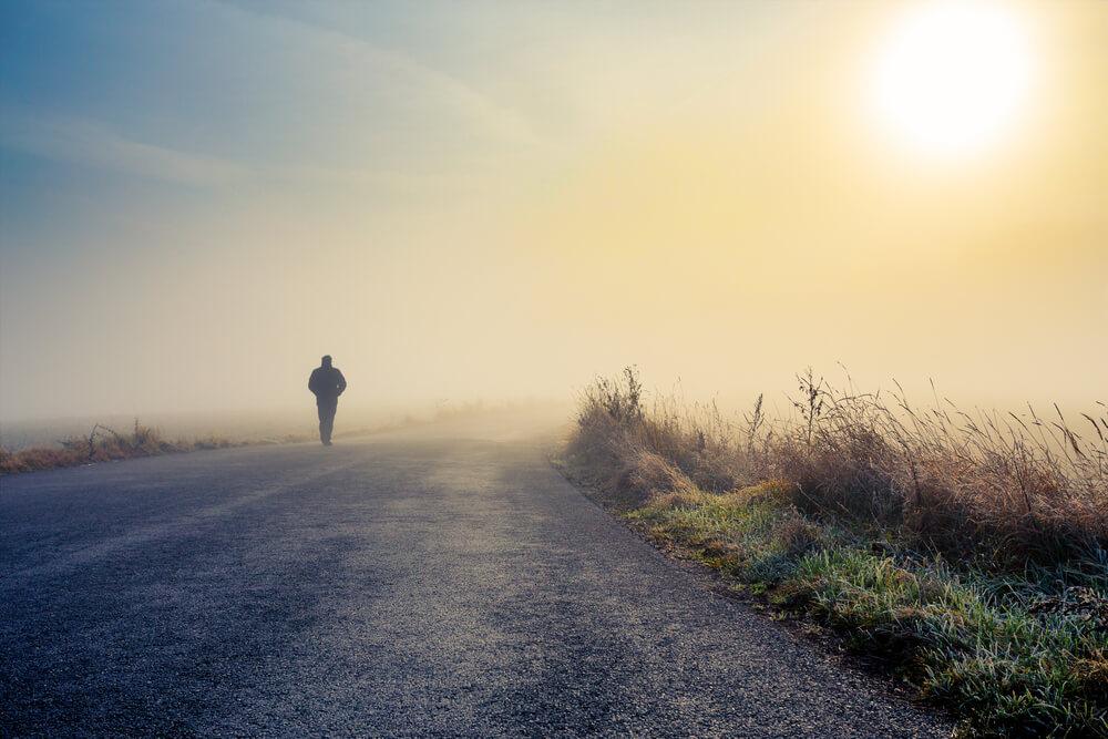 Como encontrar pessoas desaparecidas