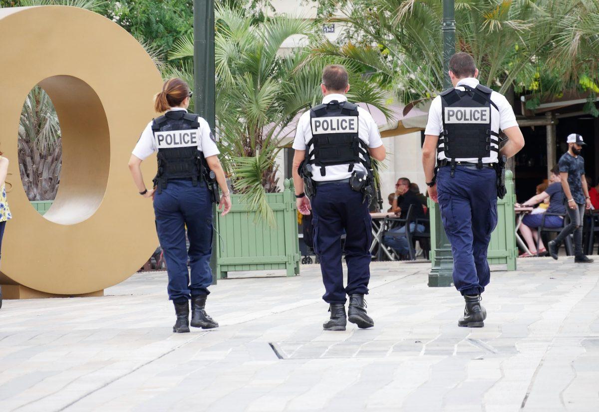 Investigador é igual a um Policial