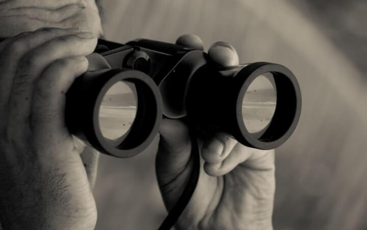 Investigador e Detetive: Qual é a diferença?