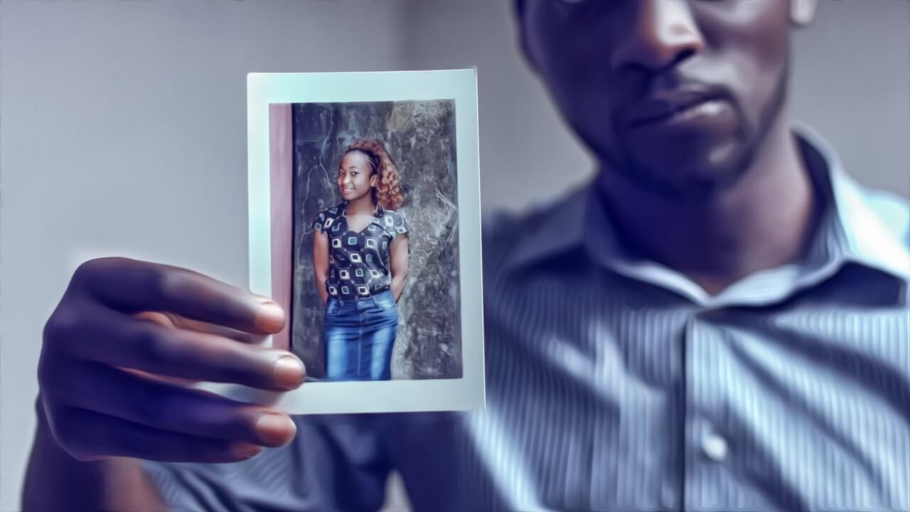 Saiba o que fazer no caso de desaparecimento de crianças
