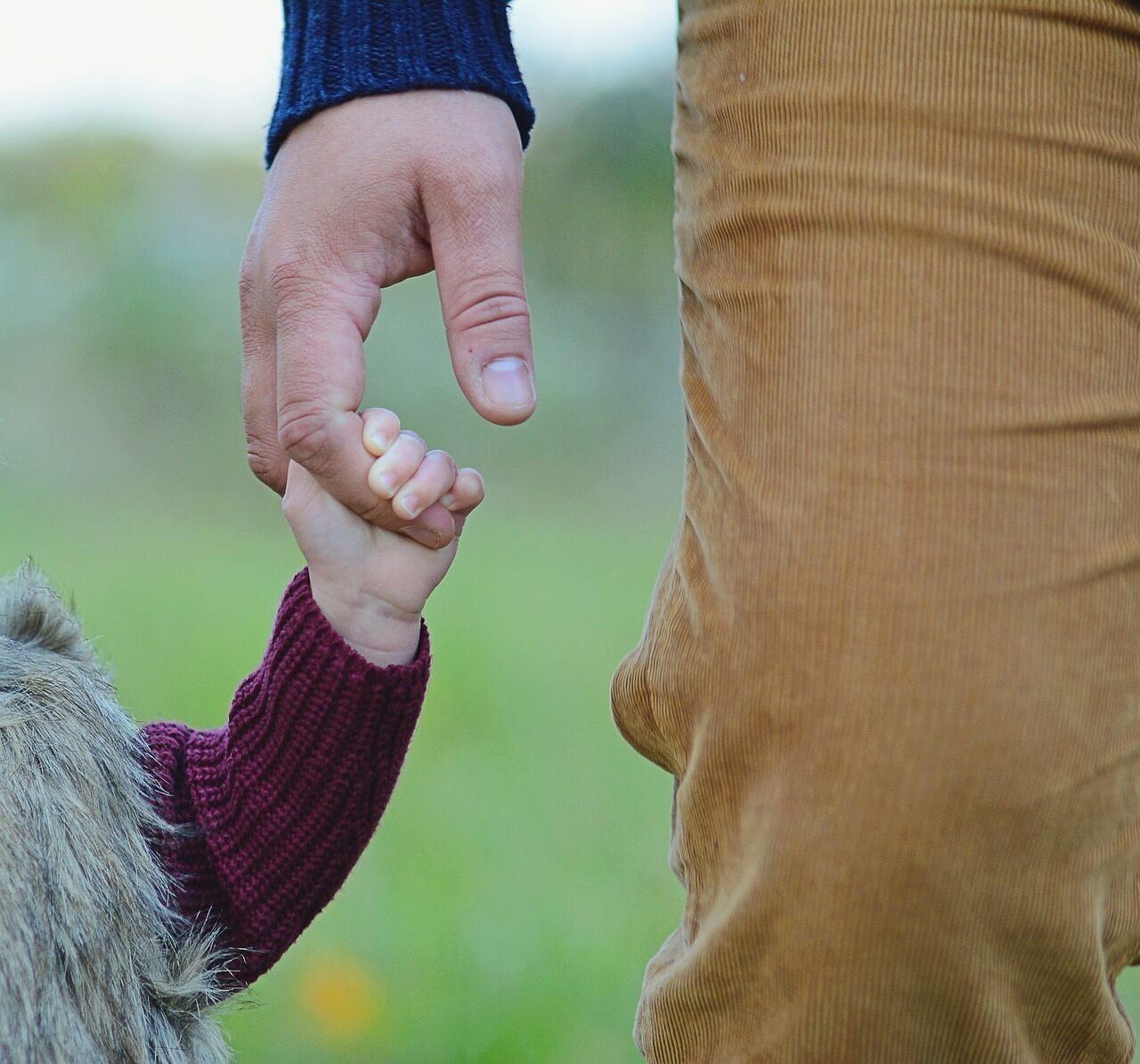 Investigação de paternidade: como fazer um teste de DNA confiável e sigiloso?