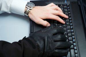 Investigação Empresarial | Elite Detetives