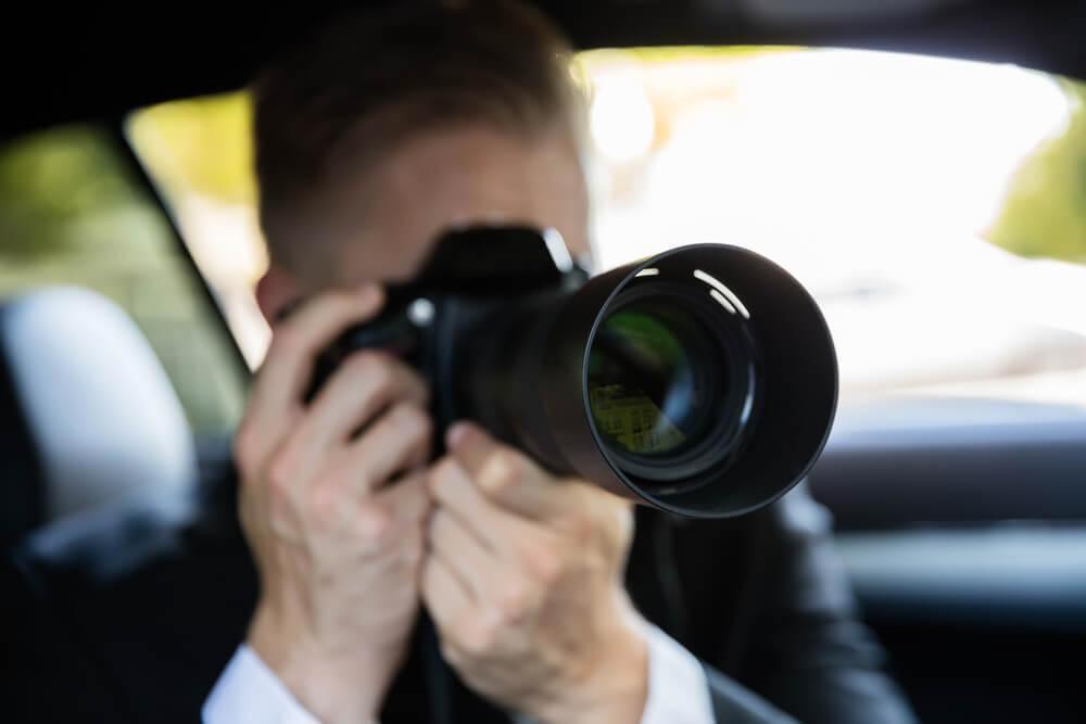 Por que você precisa contratar um detetive particular?