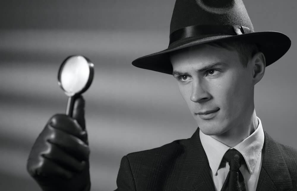 5 séries de detetives que você não pode perder