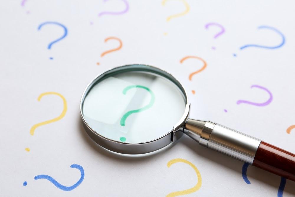 Principais dúvidas na contratação de um detetive particular