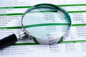 O que fazer em caso de fraude no controle de ponto da empresa?