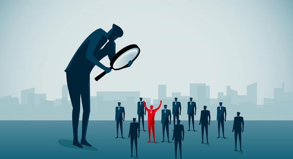 Confira as funções do detetive particular em uma investigação empresarial