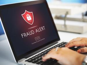 Conte com um detetive particular para impedir fraudes na sua empresa