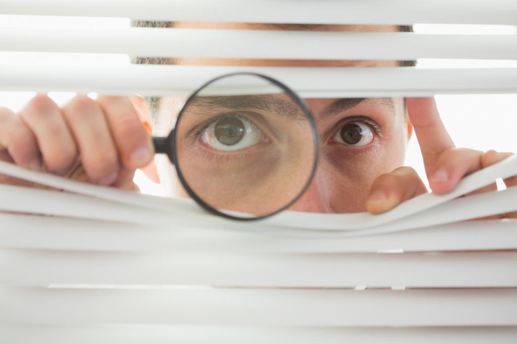 Investigação de fraude: Como os detetives particulares podem ajudar a impedir fraudes na sua empresa?
