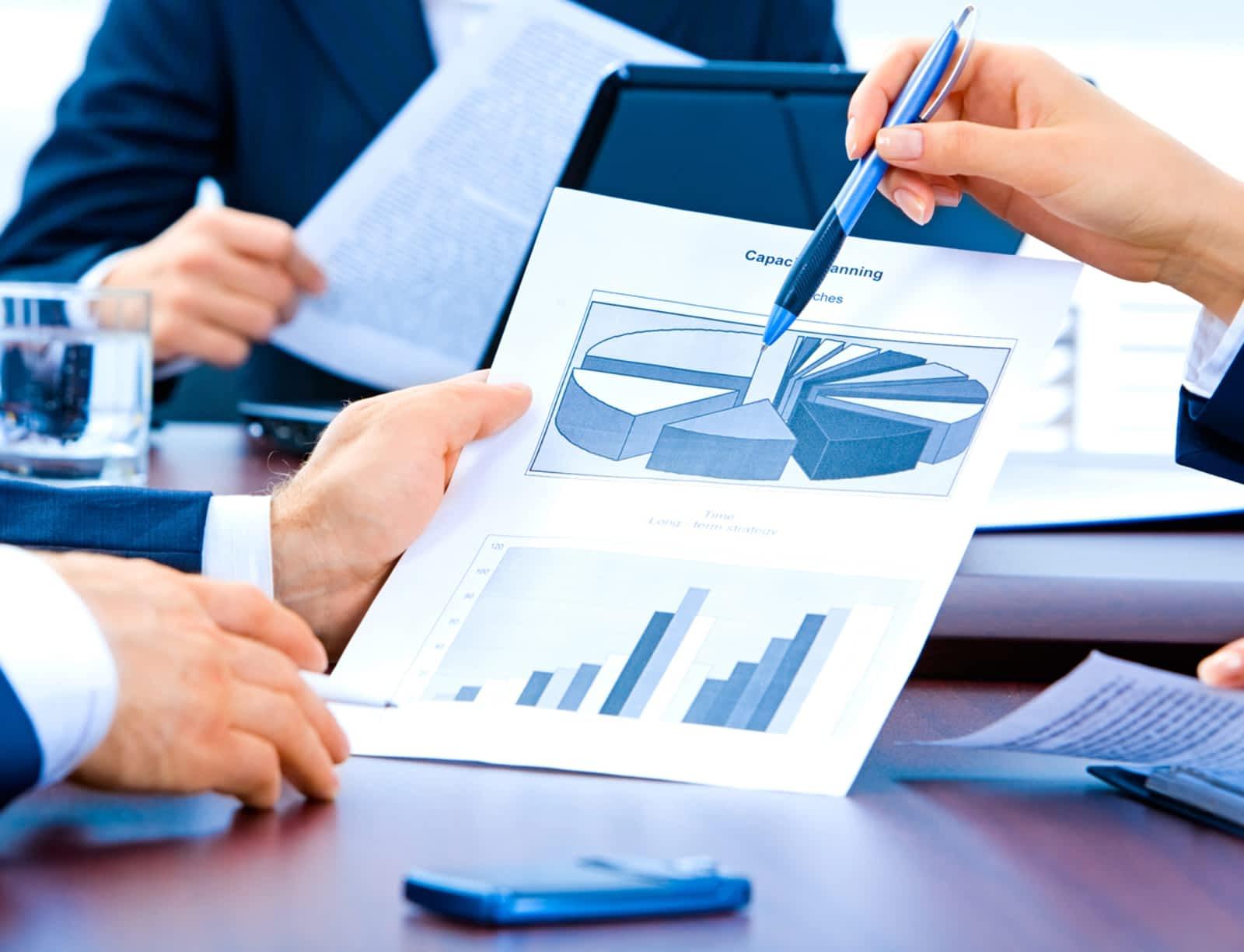 Principais motivos para realizar uma investigação corporativa
